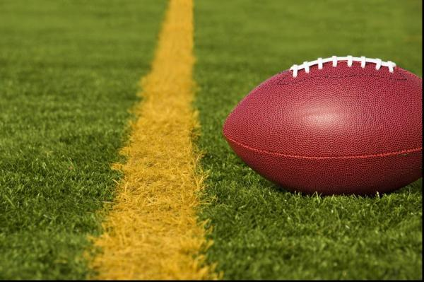 Rubber Turf