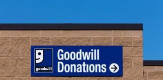 Florida Goodwill