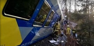 Germany-train-collision-At-least-10-dead-dozens-injured-as-officials-search-for-cause