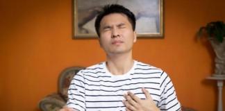 Heartburn Medications Associated