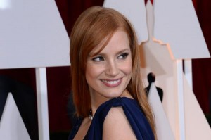 Jessica-Chastain-joins-Snow-White-prequel-The-Huntsman