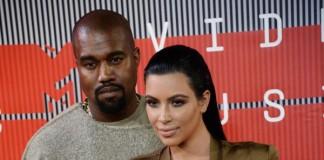 Kanye West Asks