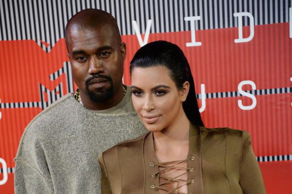 Kanye West crowdfunding page raises $314