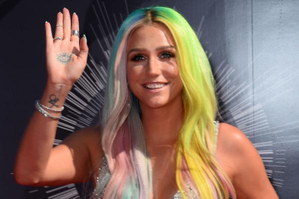 Judge Rules Kesha