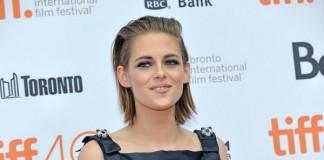 Kristen-Stewart-lands-Chanel-beauty-campaign