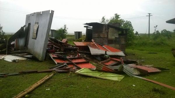 Major-cyclone-kills-at-least-10-in-Fiji-destroys-hundreds-of-homes