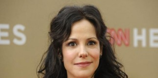 Mary-Louise-Parker-to-star-in-Heisenberg-on-Broadway