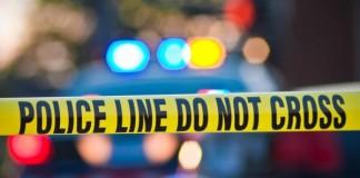 Mississippi-narcotics-agent-shot-killed-during-standoff