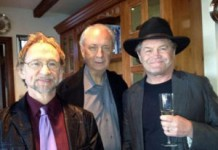 The Monkees Announce 50-Year Anniversary Tour