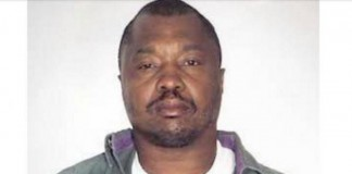 More-than-30-years-after-first-murder-accused-Grim-Sleeper-serial-killer-stands-trial