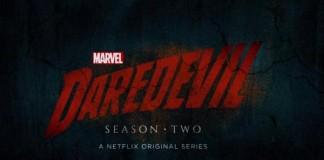 'Daredevil' Season 2