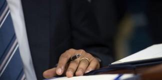 Bill Banning Slave-Produced Imports