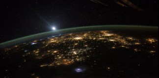 Aspiring Astronauts