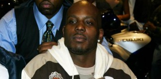 Rapper-DMX-found-unconscious-revived-by-New-York-police