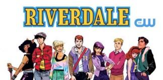 'Riverdale,' Live-Action 'Archie' Pilot