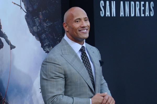 'San Andreas' Sequel