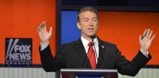 Sen-Rand-Paul-suspends-presidential-campaign