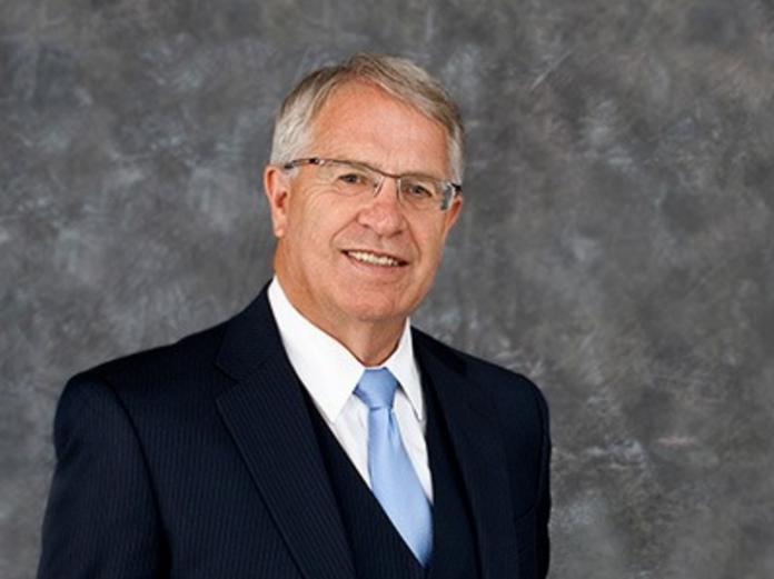 Stan L. Albrecht