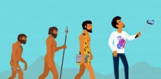 Neanderthals' Extinction