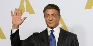 Sylvester-Stallone-almost-boycotted-Oscars