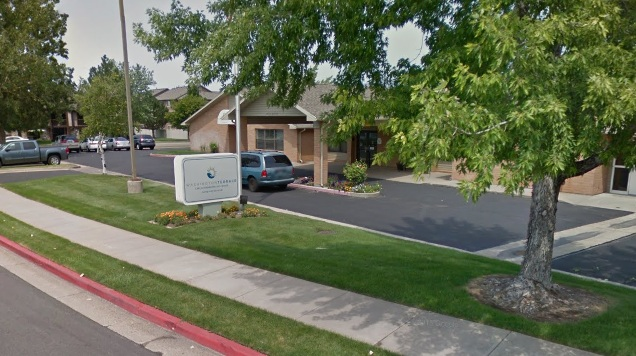Deputies Nursing Home Patient Committed Suicide With Gun