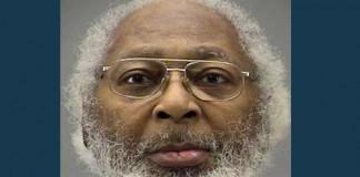 Killed Ohio Pastor