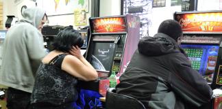 Utah Gamers