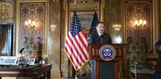 Herbert Endorses Ted Cruz