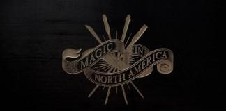 Magic In North America