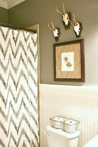 Check Out Bathroom Upgrades That Won 39 T Break The Bank Gephardt Daily