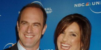 Christopher-Meloni-explains-why-Stabler-and-Benson-never-dated