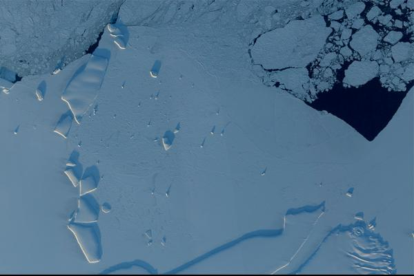 Collapsing-ice-sheet-may-double-predicted-sea-level-rise