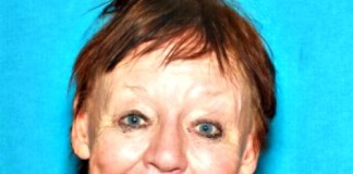 Missing, Endangered 66-Year-Old Woman