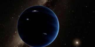 Distant-giant-New-evidence-of-a-9th-planet (1)