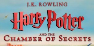 First-image-of-illustrated-Harry-Potter-cover-revealed