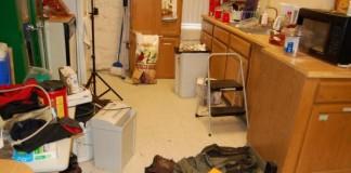 Former-Oregon-Malheur-occupiers-dispute-4-million-damage-claim