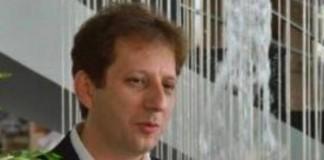 Iranian Billionaire Sentenced