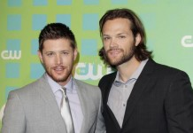 Jensen-Ackles-Jared-Padalecki-on-Supernatural-ending-The-boys-cant-stop-fighting