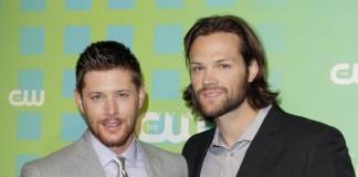 Jensen-Ackles-Jared-Padalecki-on-Supernatural-ending-The-boys-cant-stop-fighting