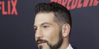 Jon-Bernthal-details-Punisher-fan-encounters-Do-not-mess-this-up