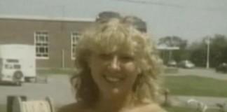 1980 Murder Of Teen Joyce McLain