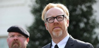 MythBusters-seeking-new-hosts-via-reality-competition
