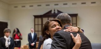 Obama-grants-clemency-to-dozens-more-inmates-as-part-of-second-chance-initiative