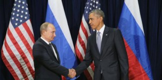 Russia-to-skip-nuclear-summit-over-lack-of-cooperation