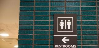 Anti-Transgender Bathroom Bill