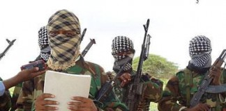 Suicide-bomb-in-Somalia-kills-six-people