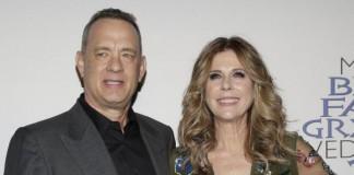 Tom-Hanks-Rita-Wilson-named-in-lawsuit-over-son-Chets-car-accident
