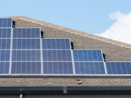US-takes-community-approach-to-solar-power