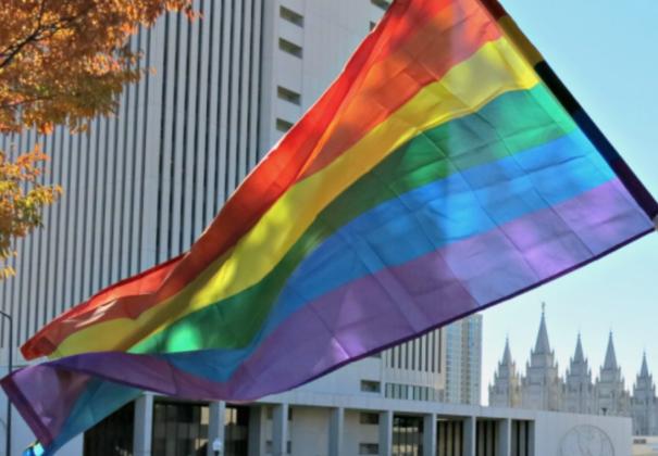 Lds mormon church gay suicide