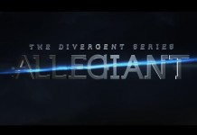 Cast Of 'Divergent: Allegiant'